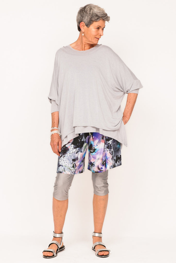 womens-workout-shorts-fashion-over-50-fashion-over-60