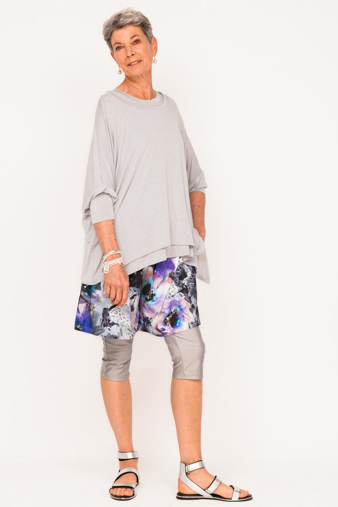 designer-womens-workout-shorts-fashion-over-50-fashion-over-60
