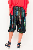 fashion-over-60-leisure-wear-for-women