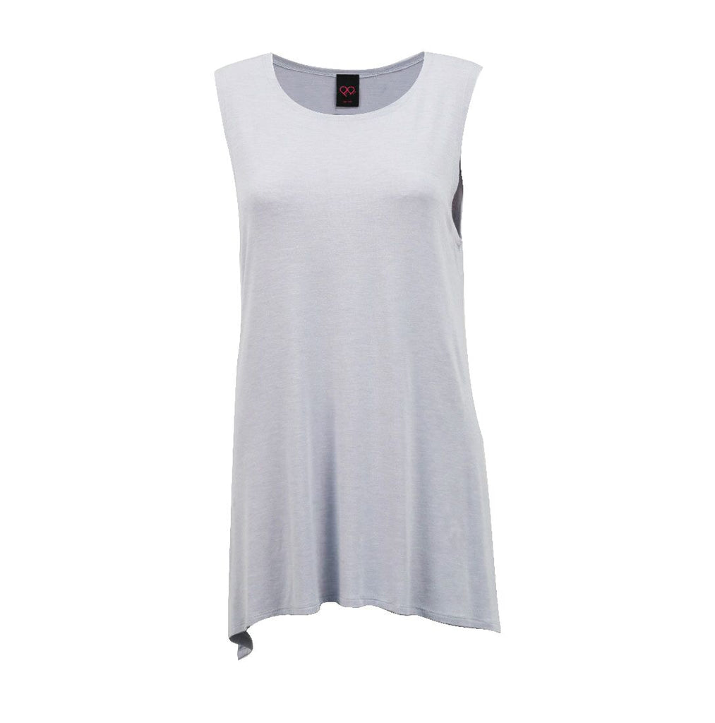 tank-top-grey-womens