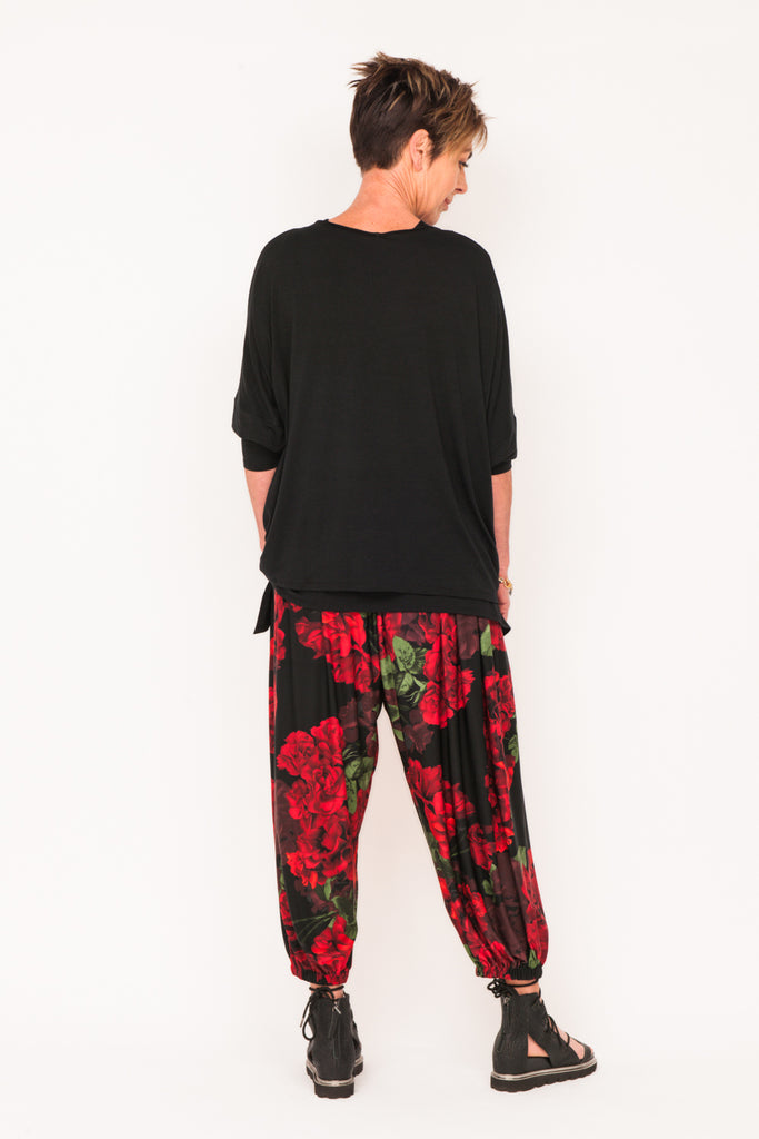 designer-track-pant-designer-tracksuit-pant-healthy-aging-fit-after-50