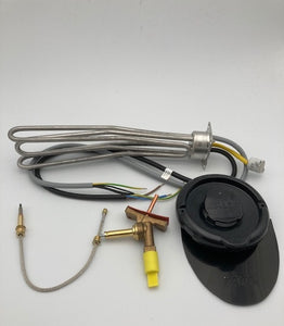 Water Heater Parts & Spares
