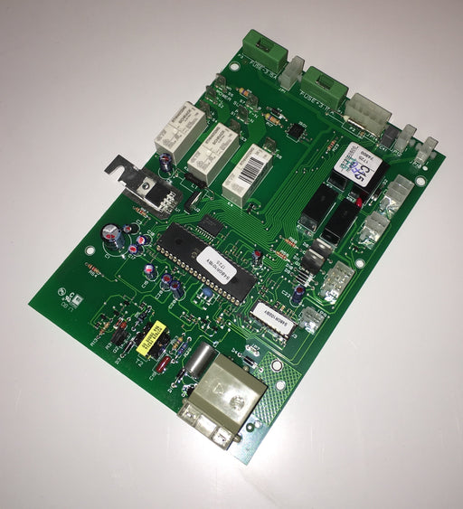 Alde Heater 3kW PCB - 3010 Compact - 3010-303