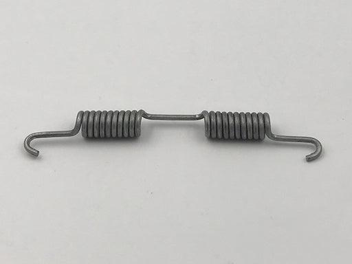 ALKO Brake Tension Spring - 118 mm - 1159 - Caratech Caravan Parts