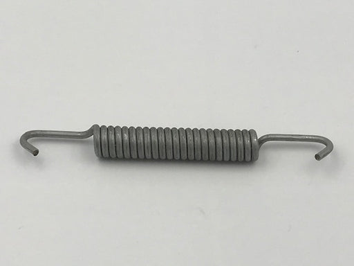 ALKO - Brake Tension Spring - 125 mm - 1167 - Caratech Caravan Parts