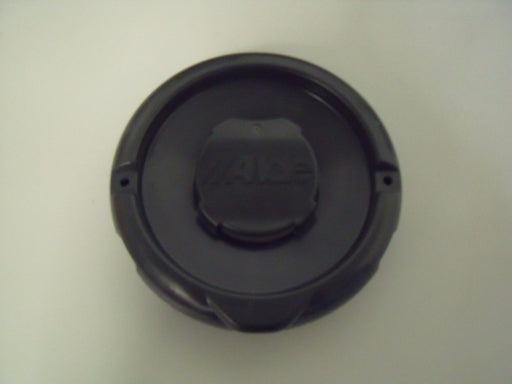 Alde Heater Flue Outlet Cap – Dark Grey - JL7029 - Caratech Caravan Parts