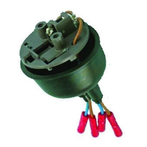Thetford Cassette Toilet SC200CWE -Switch Kit -23792 - Caratech Caravan Parts