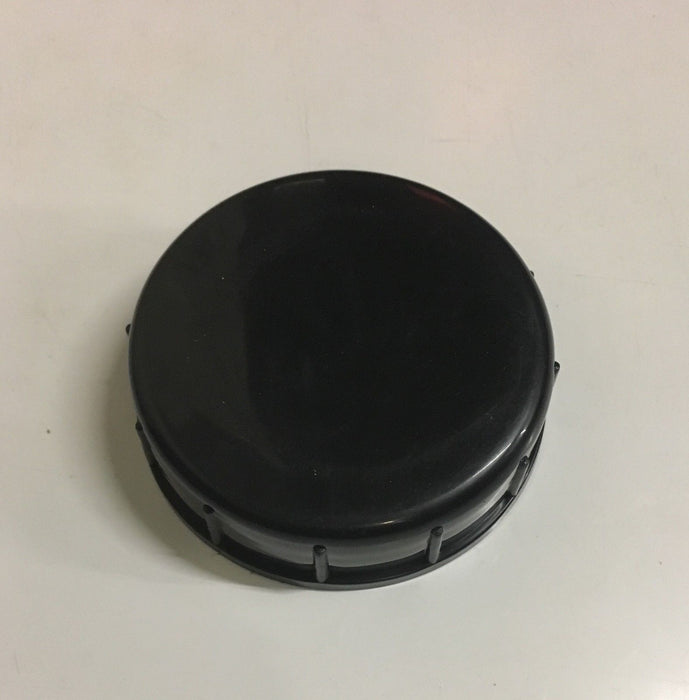 Water Hog Replacement Tank Cap - ES2305 - Caratech Caravan Parts