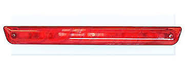 Hella High Mounted Stop / Brake Light - 2900 - Caratech Caravan Parts