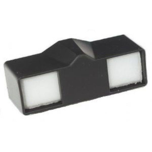 Thetford Cassette Toilet SC 234 Float Vent – 21510 - Caratech Caravan Parts