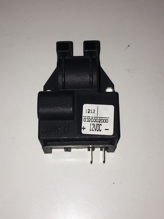 Thetford Fridge SP Electronic Ignition Module - 623022