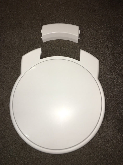 Thetford Toilet Seat and Cover -SC250 / 260 models - 9340162 - Caratech Caravan Parts