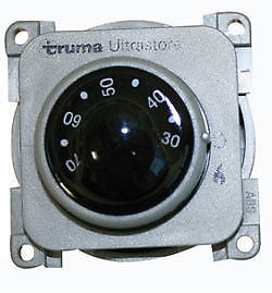 Truma Ultrastore Control Switch -70000-06700 - Caratech Caravan Parts