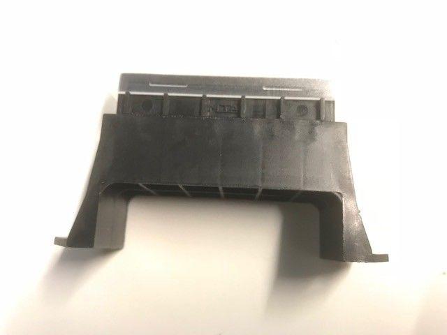 Fuse Holder - 6 Way Fuse Bank -  400102 - Caratech Caravan Parts