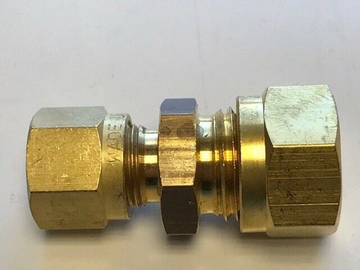 Gas Coupling 10mm to 8mm -MC110/108