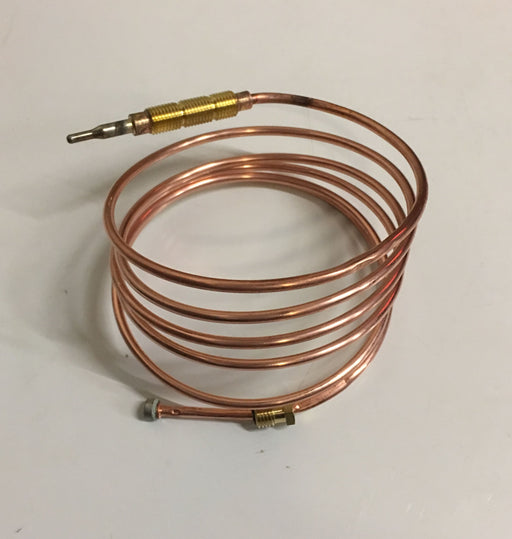 Dometic Fridge 1300 mm Thermocouple - 508 - Caratech Caravan Parts