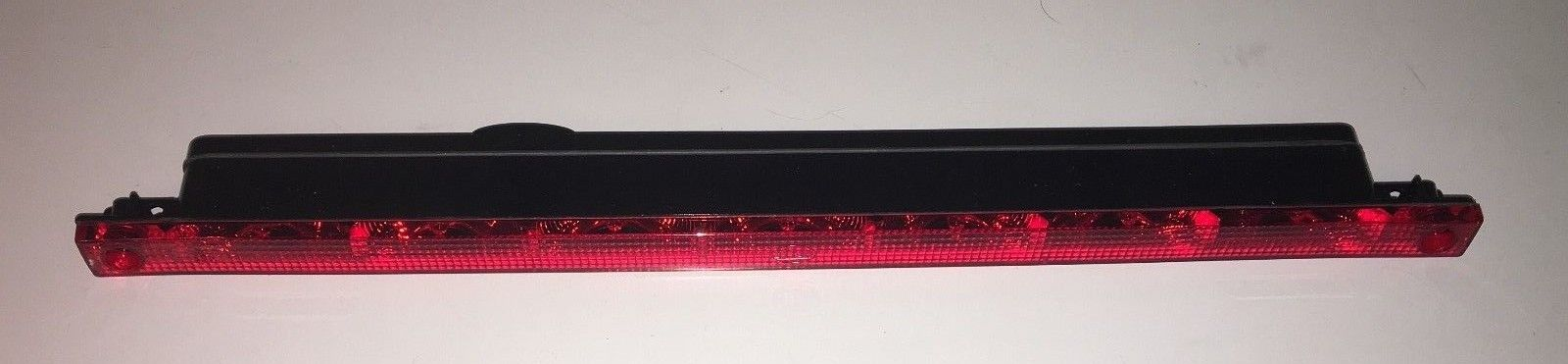 Hella High Mounted Stop / Brake Light- 12V - K56 - 0735 - Caratech Caravan Parts