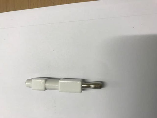 Dometic / Electrolux Fridge Igniter Spark Plug - 2923626200. - Caratech Caravan Parts