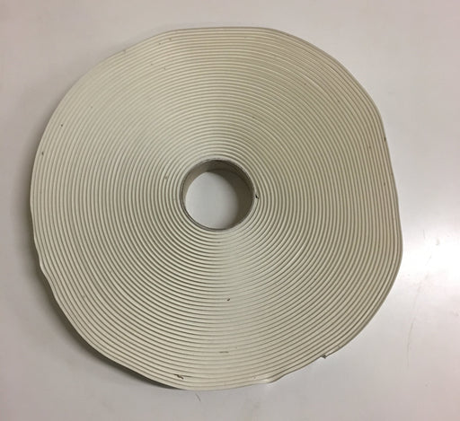 Mastic Sealing strip - 19 Mtr Roll - 19mm x 2.5mm - H1940319 - Caratech Caravan Parts