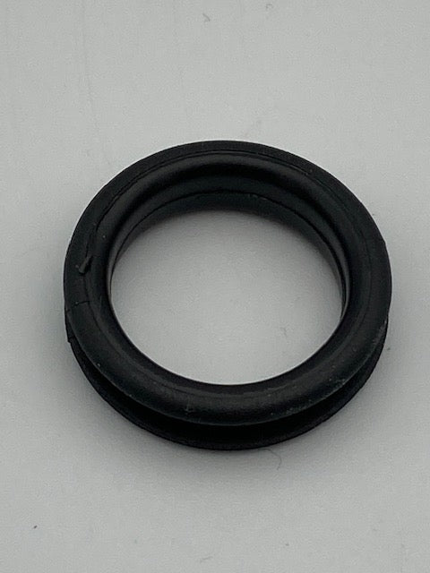 Dometic - Rubber Ring for Glass Cover - 1053104988