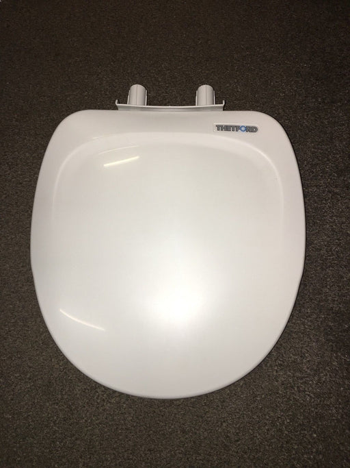 Thetford Toilet Seat and Cover for SC400 models -3230962 - Caratech Caravan Parts