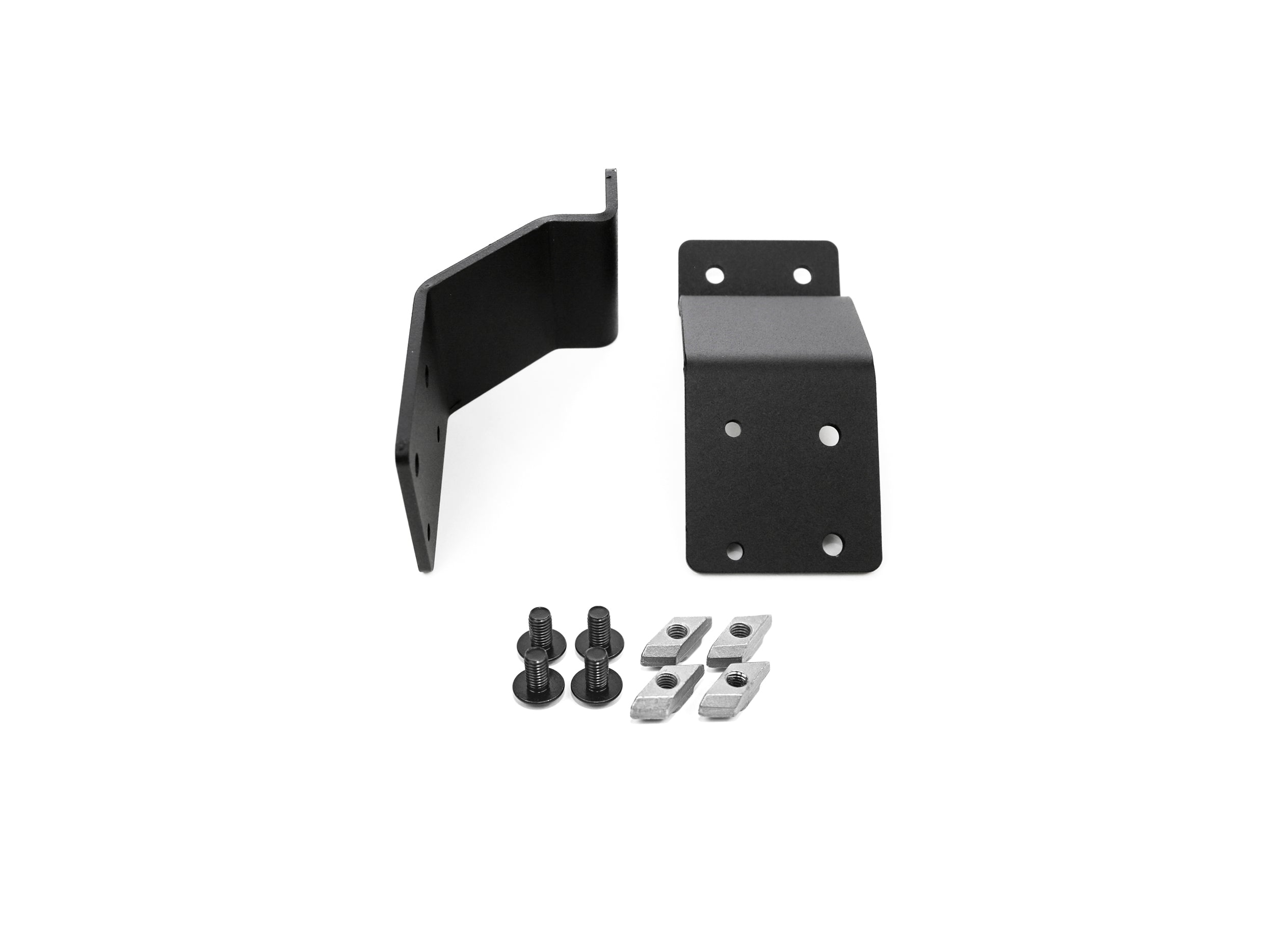 AWNING MOUNTING KIT