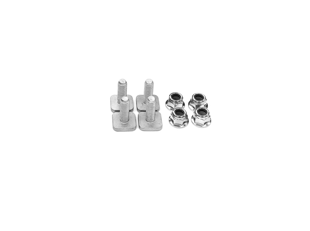 T-BOLT KIT for ACS CLASSIC