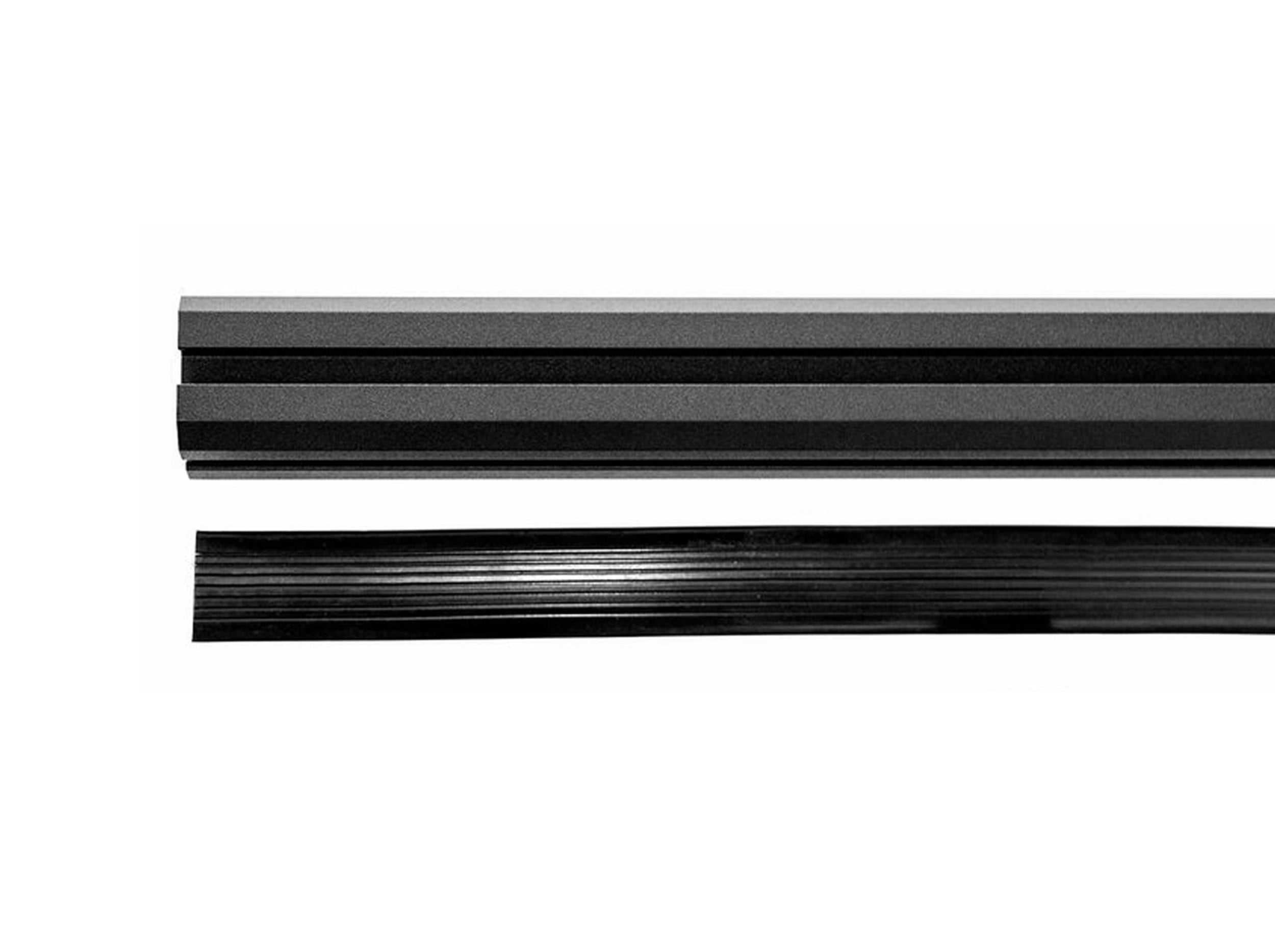 RUBBER LOAD BAR PAD