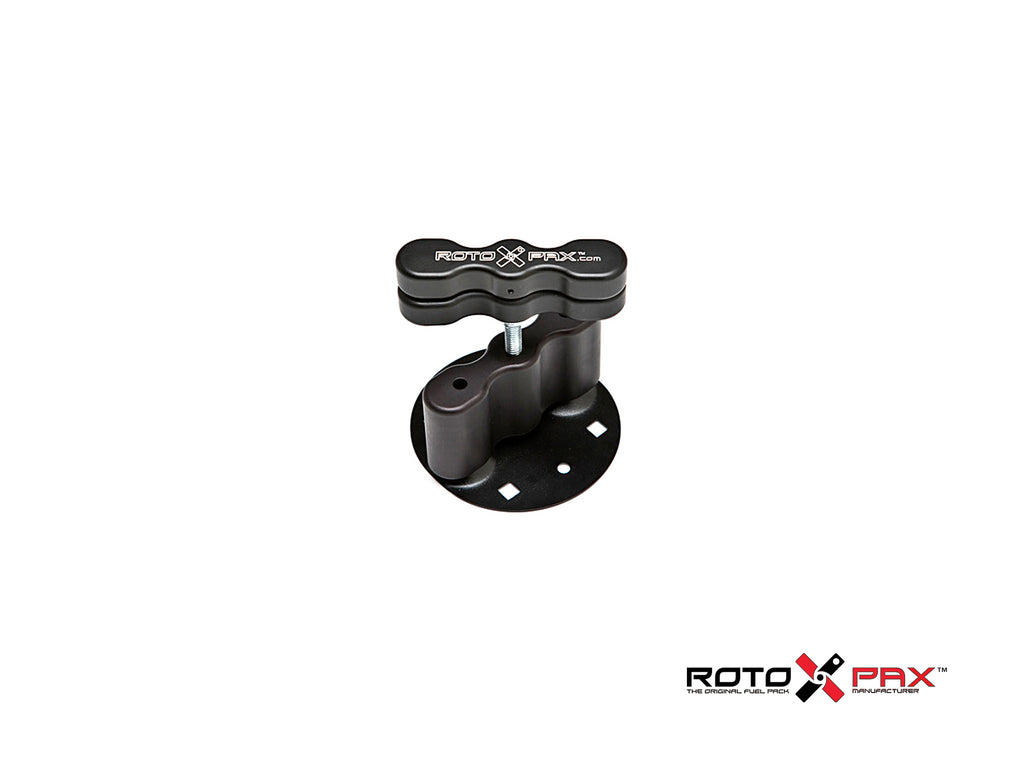 ROTOPAX DELUXE PACK MOUNT