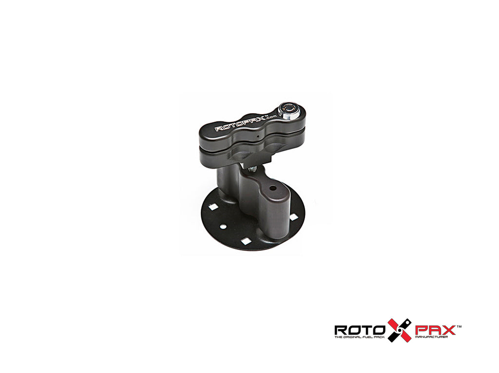 ROTOPAX LOX PACK MOUNT