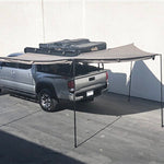 RHINO-RACK BATWING AWNING MOUNTING KIT