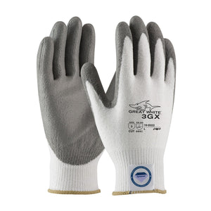 What Do Safety Gloves Do For You?