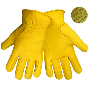Some of our Favorite Work Gloves in Four Categories