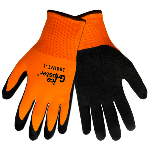 Cold Weather Work Gloves, 3 Features You Must Have
