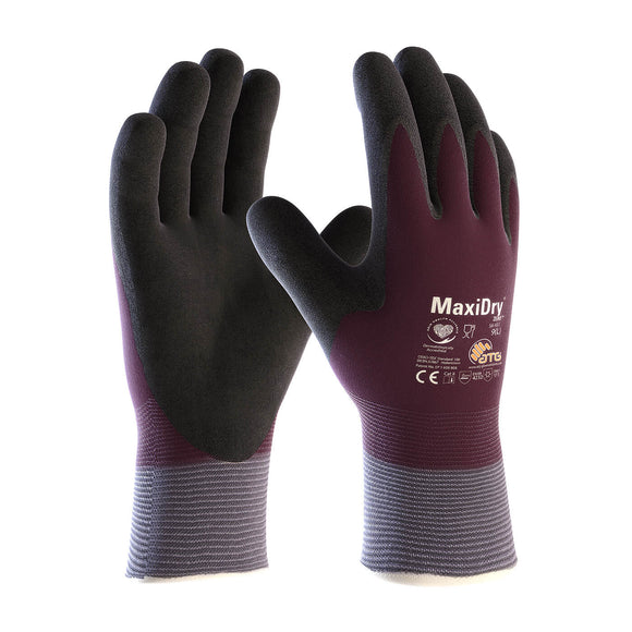 Best Gloves for Christmas Gifts