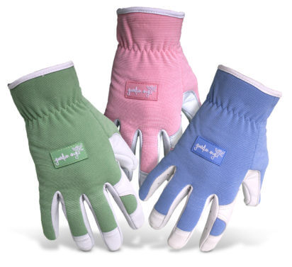 Introducing the Boss 788 Women's Goatskin Work Glove