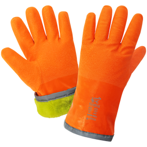 Introducing the FrogWear 8450 Extreme Cold Weather Glove