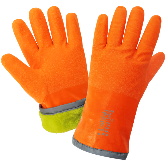 Our Top 5 Picks for Winter Work Gloves