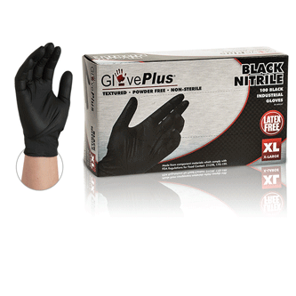 Best Gloves for Auto Detailing