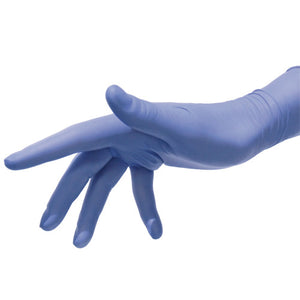 Things to Consider When Choosing a Disposable Glove