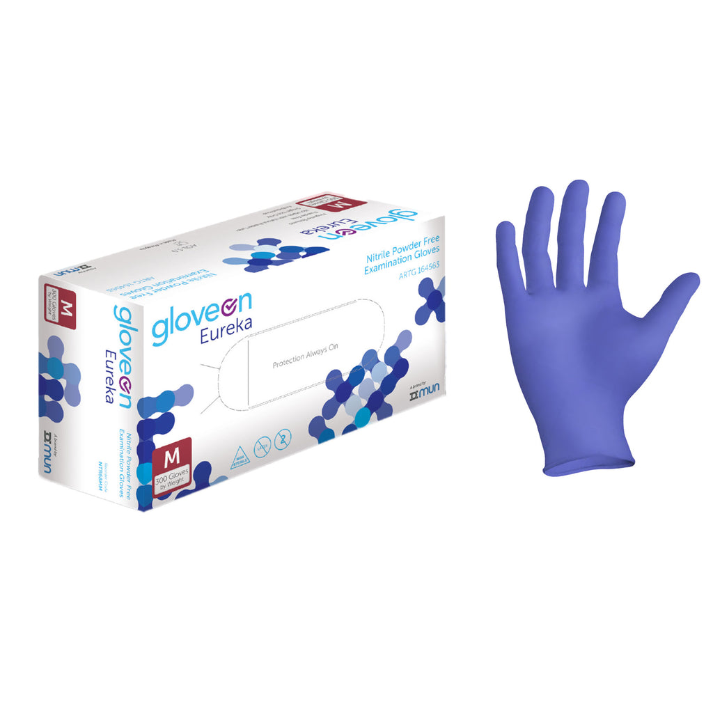 Why are Disposable Gloves Getting Thinner with More Gloves Per Box?