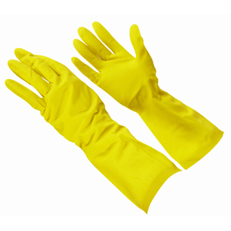 The Perfect Glove for General Cleaning