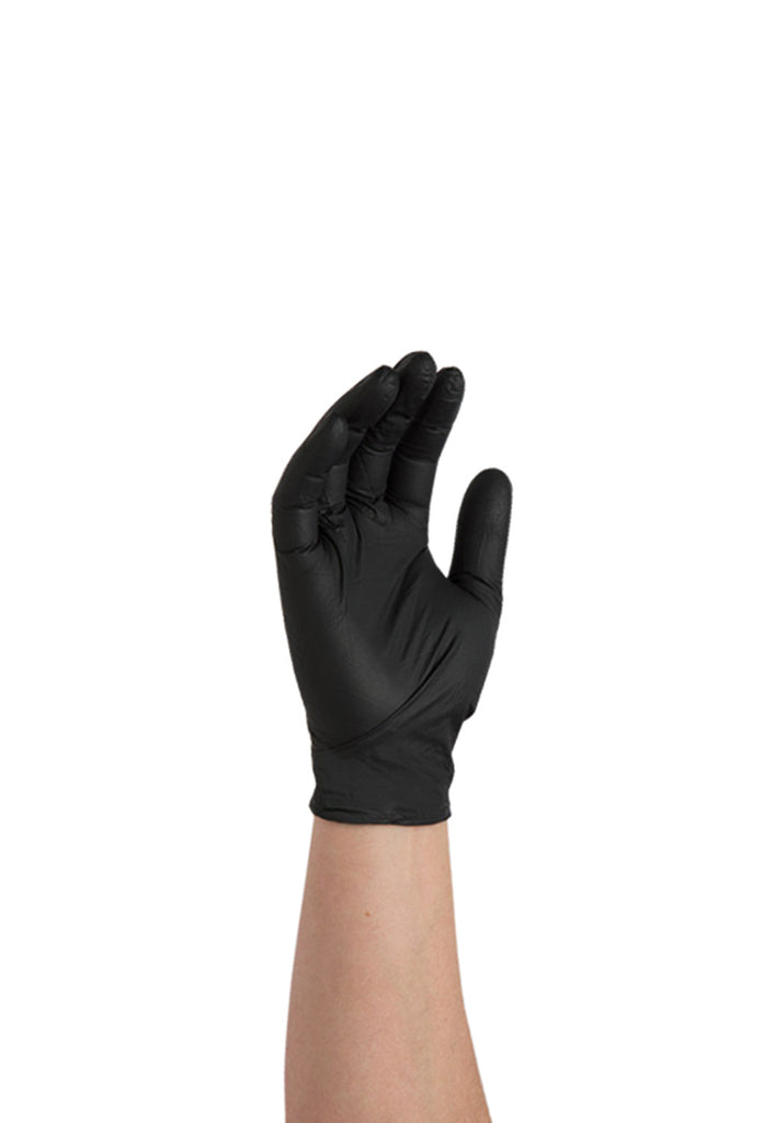 Why Do Disposable Gloves Smell?