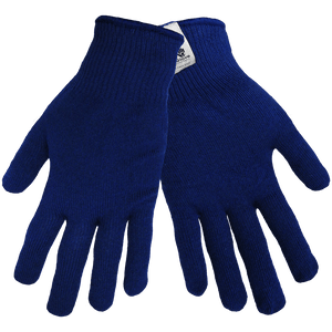 What Are Glove Liner's and What are They Used For?