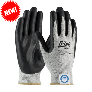 3GX® 19-D334 Cut Resistant Gloves