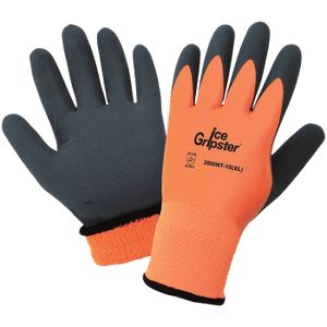 Ice Gripster 380INT Work Glove