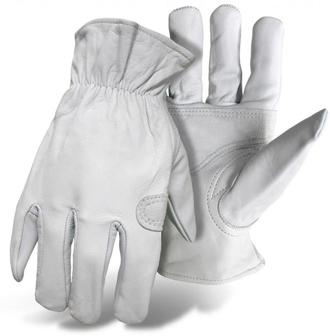 Boss 4061 Goatskin Drivers Glove