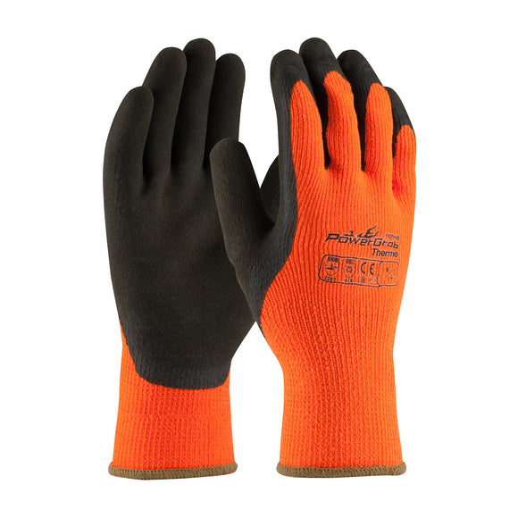 PowerGrab 41-1400 work glove