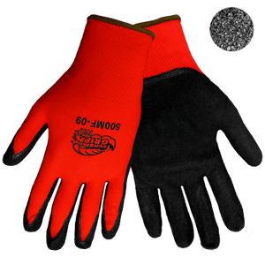 Tsunami Grip 500MF Work Gloves