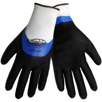 Tsunami Grip 590 Work Gloves